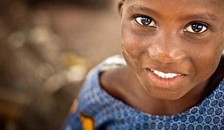 Mali Health