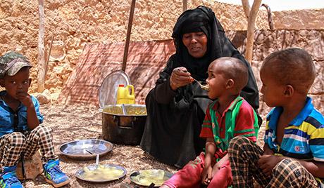 Somalia   horz 3