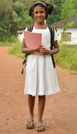 SriLanka Education
