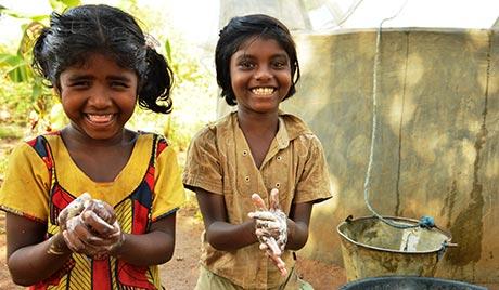 SriLanka Health
