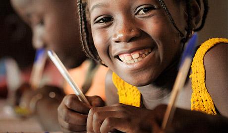 Swaziland Education